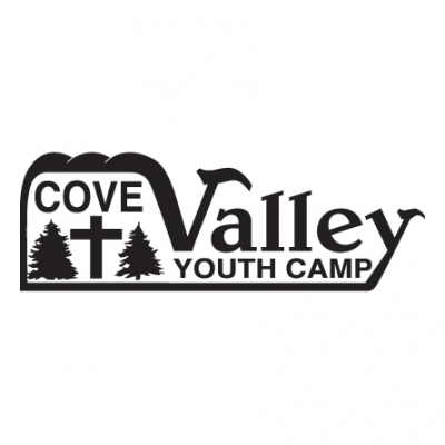 Cove Valley