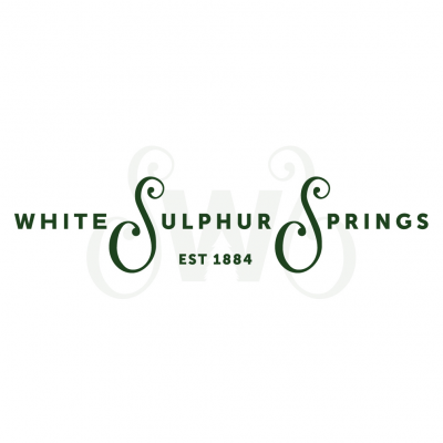 White Sulphur Springs