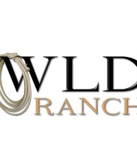 WLD Ranch