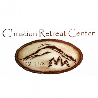 Christian Retreat Center