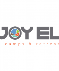Joy El Camps and Retreats