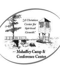 Mahaffey Camp
