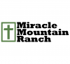 Miracle Mountain Ranch
